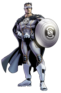 SilverShield Protection