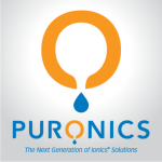 cropped-Puronics-icon.png