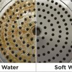 Hard vs Soft Water Image