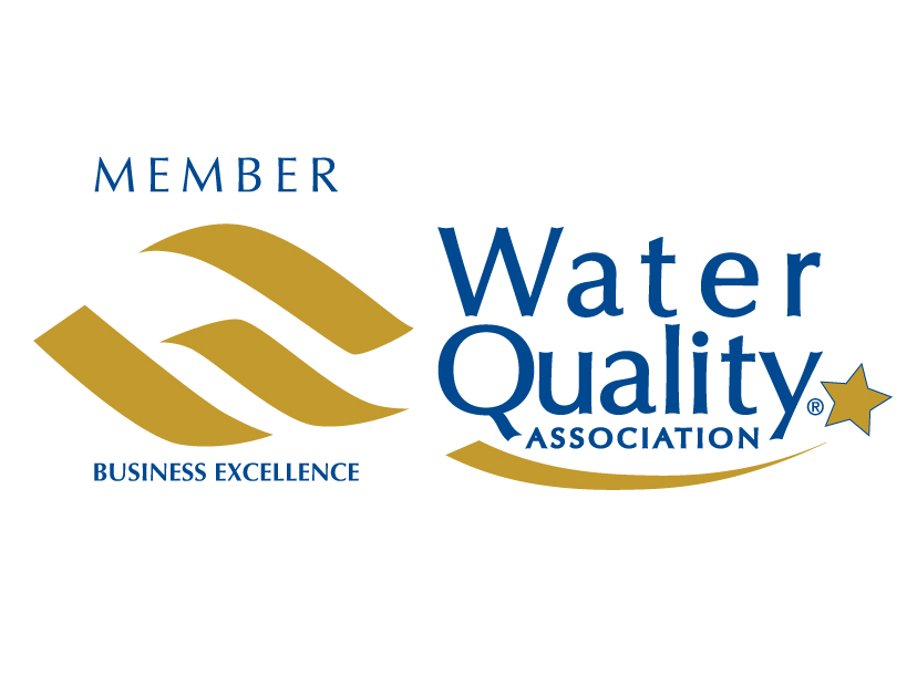 WQA BE Logo