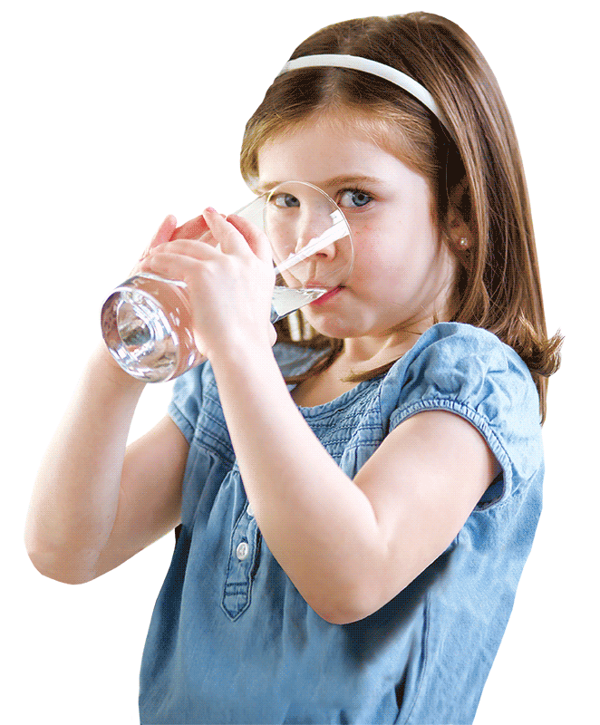 Puronics - Drinking Water Softener and Filtration Treatment